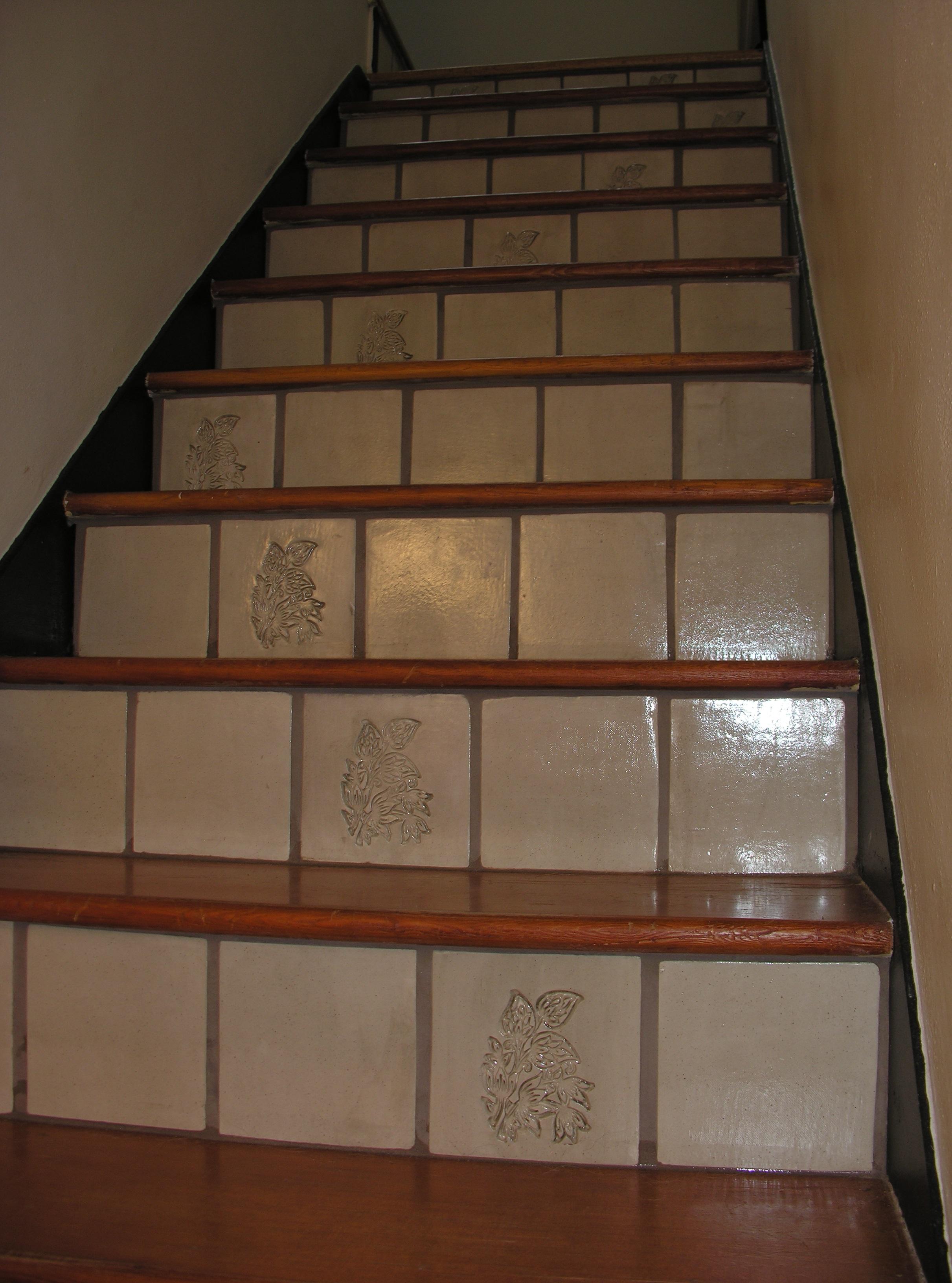 s_m stairs3