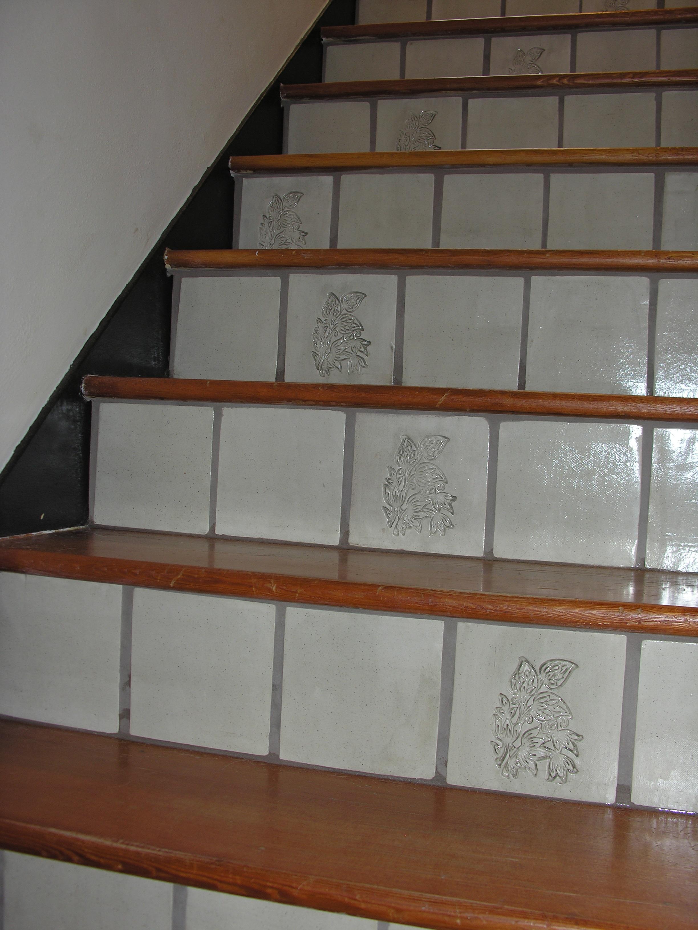s_m stairs6