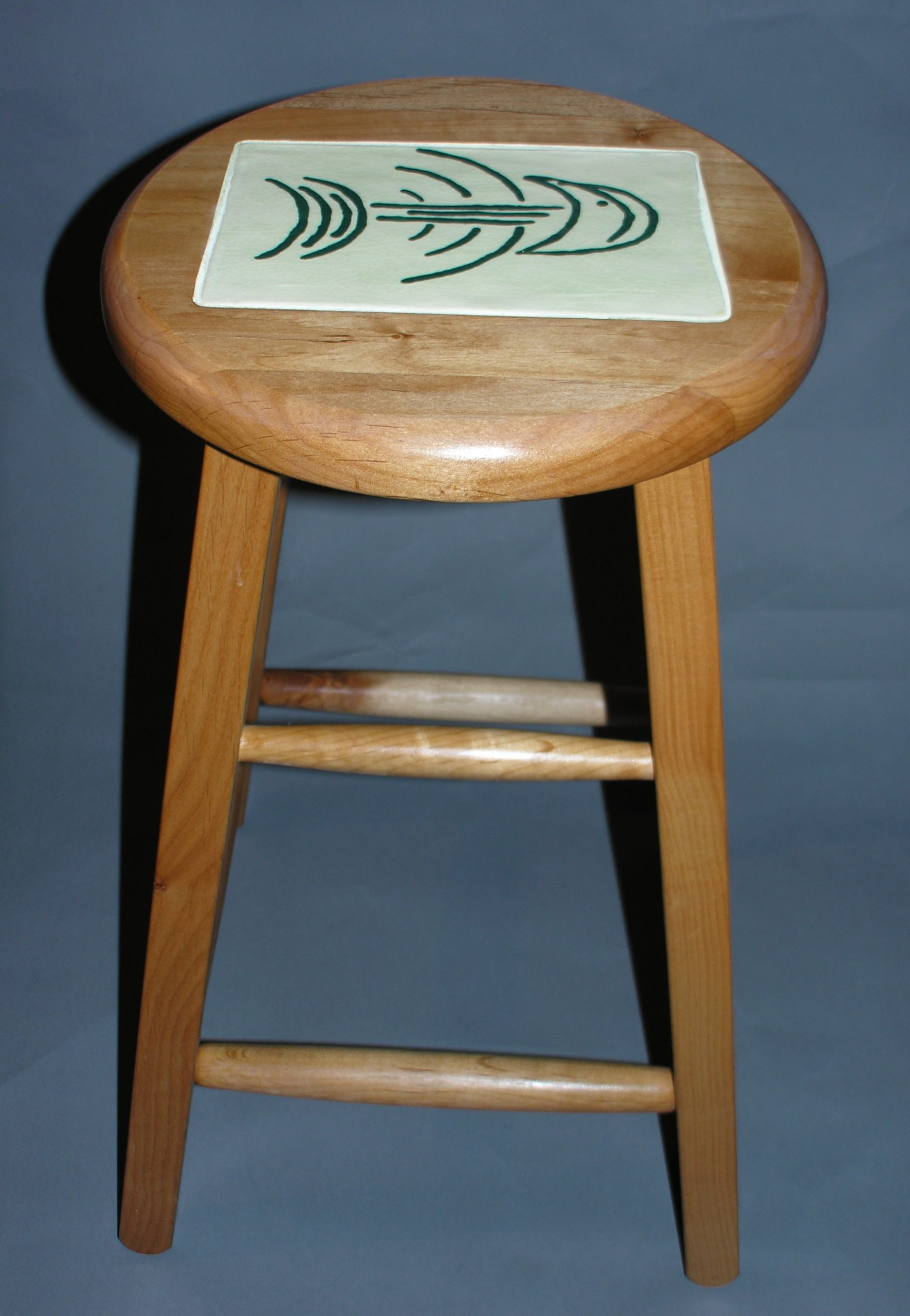 ja stool 4