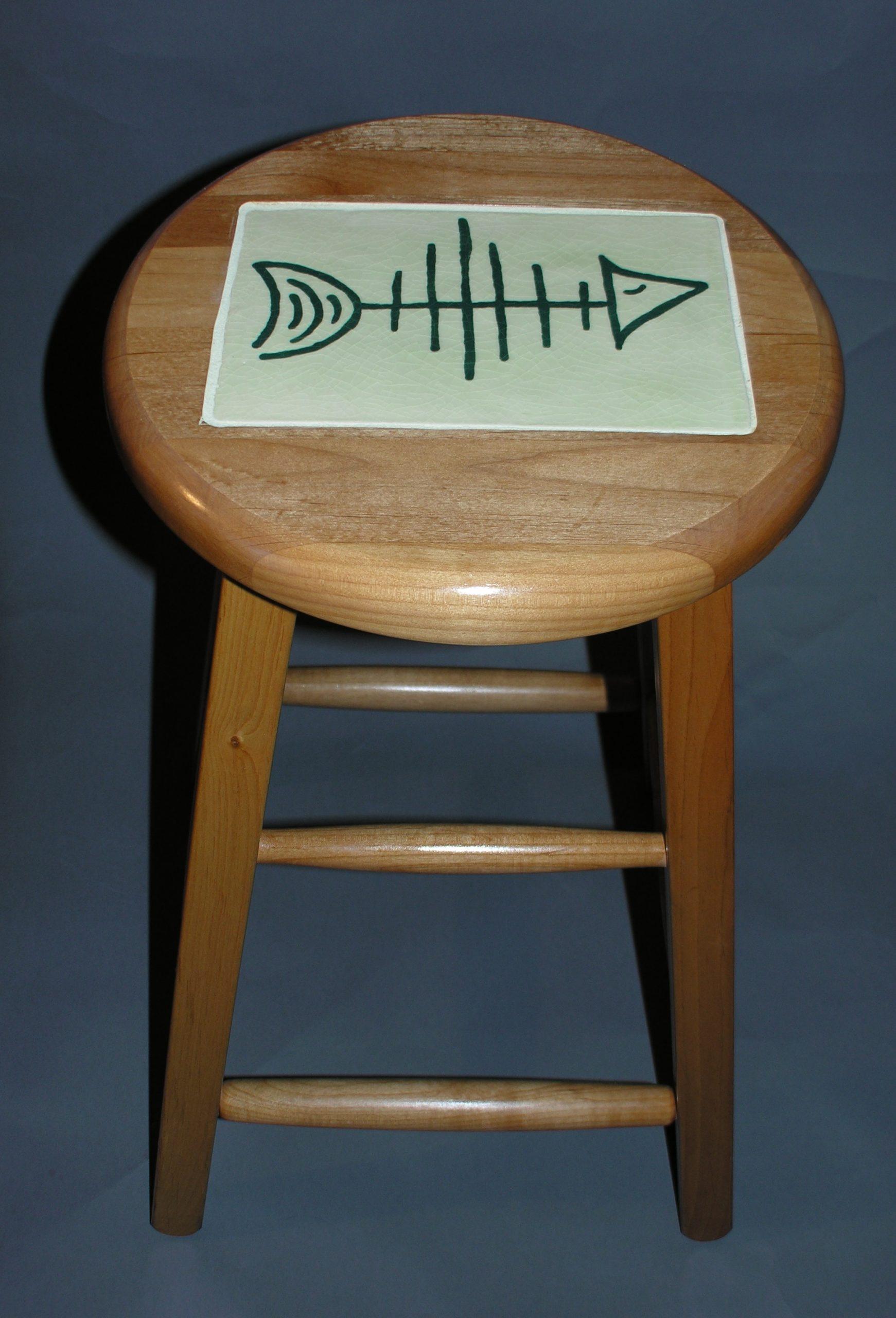 ja stool