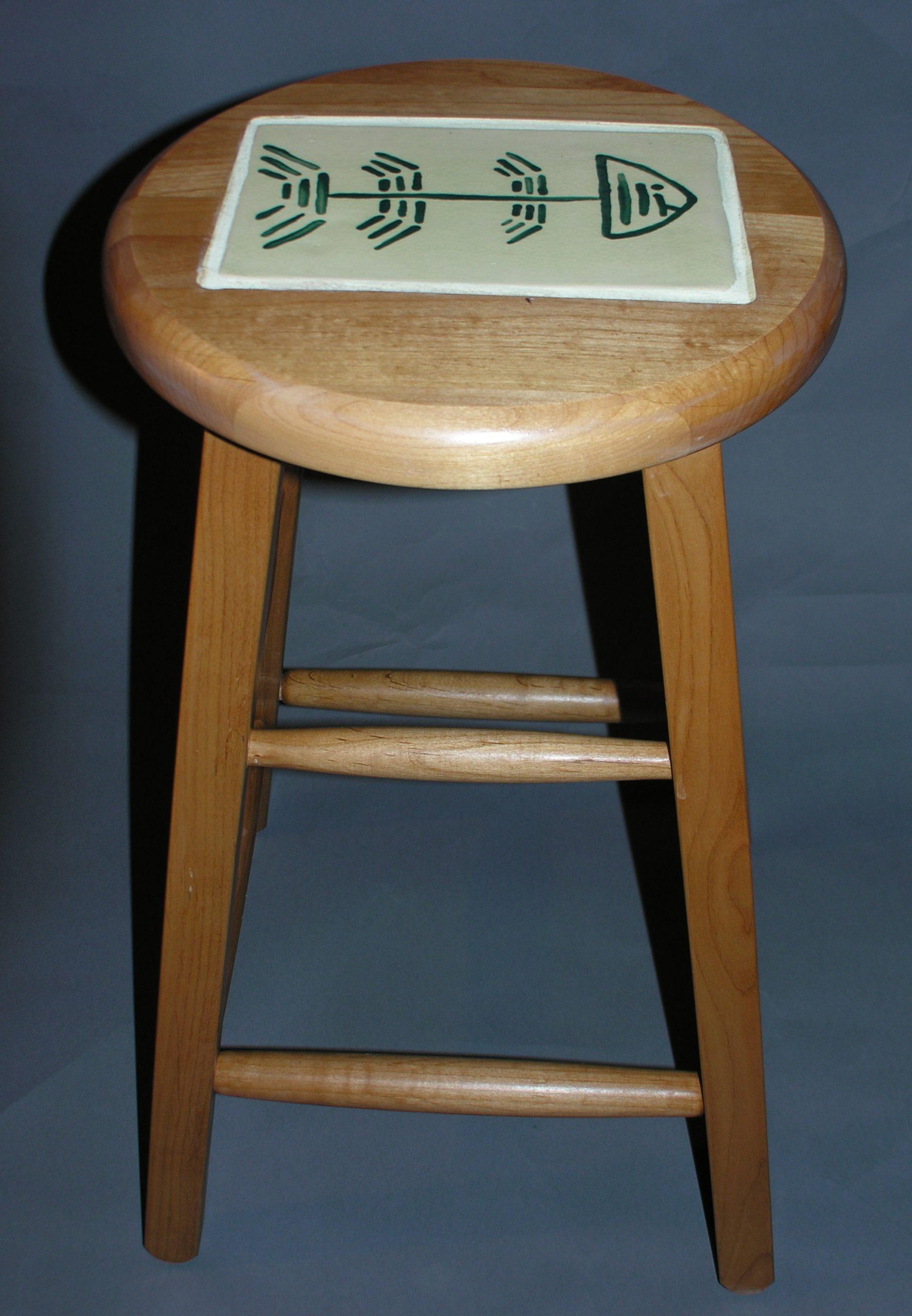 ja stool2